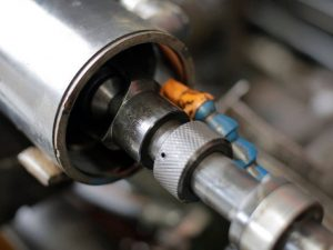repair tips for hydraulic cylinders