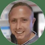 Scott Eagleton, Business Development Manager of Ryco 24/7 Ingleburn