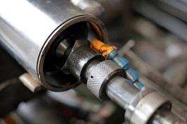 Hydraulic Cylinder Repairs Sydney